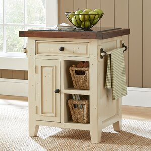 Harris Kitchen Cart by Birch Lane™
