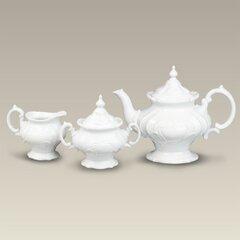Canora Grey Teapots You Ll Love In 2021 Wayfair