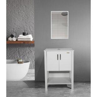 20 Bathroom Vanity Wayfair