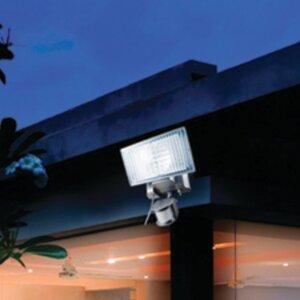 100-Light LED Flood Light