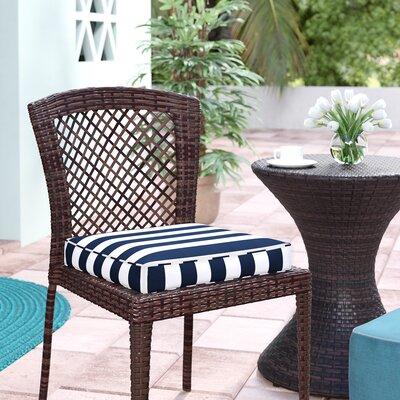 Indooroutdoor Dining Chair Cushion