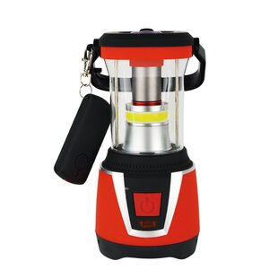 Flipo Group Limited Trail Blazer RC Lantern