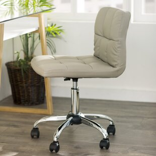 Hammond Task Chair