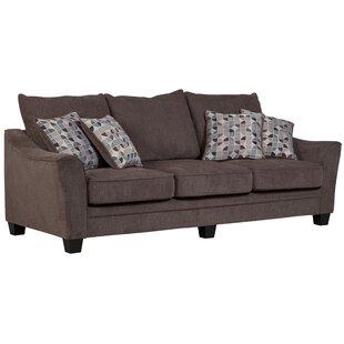 Winston Porter Haner Sofa