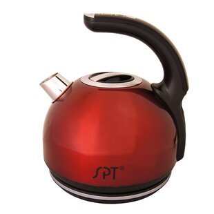 1.90-qt. Electric Kettle