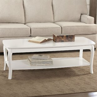 Darby Home Co Au Coffee Table
