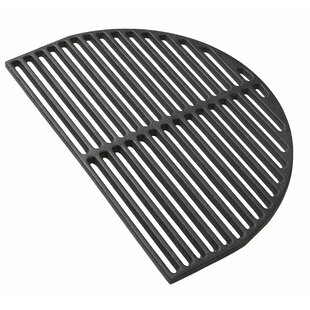 Cast Iron Searing Grate By Primo
