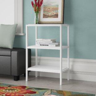 Norita Standard Bookcase By Ebern Designs