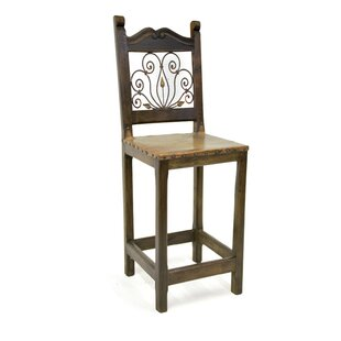 30 Bar Stool Artesano Home Decor