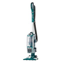 frequently bought together - Shark Upright Vacuum