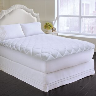 Alwyn Home Pure Sleep Prob..