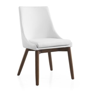 Creek Upholstered Dining Chair