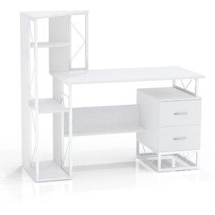 Price comparison Soho Desk ByMayline Group