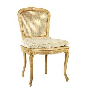 Annet Side Chair