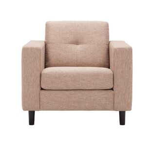 Solo Armchair by EQ3