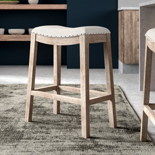 Remarkable 27 Inch Bar Stools Wayfair Forskolin Free Trial Chair Design Images Forskolin Free Trialorg