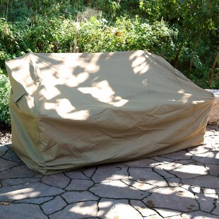 Freeport Park Deep Lounge Patio Sofa Cover