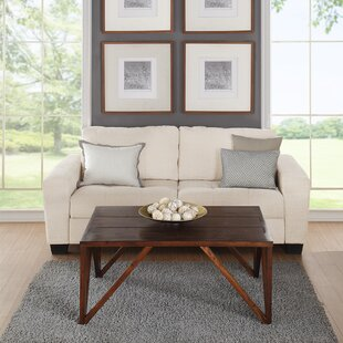 Best Harwinton Coffee Table by Laurel Foundry Modern Farmhouse Reviews (2019) & Buyer's Guide