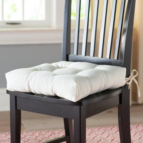 & Andover Mills Dining Chair Cushion u0026 Reviews | Wayfair