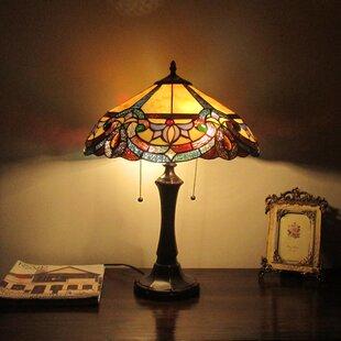 Ashburnham 22 Table Lamp