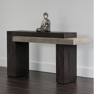 Solterra Console Table by ..