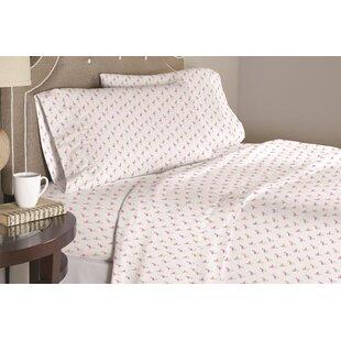 Lightweight Comforter (Set Of 2) by Harriet Bee Fresh