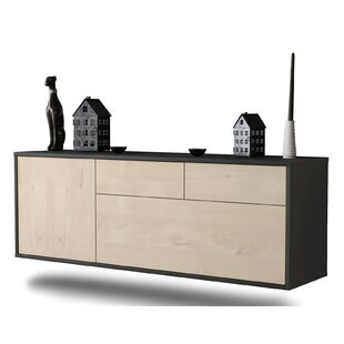 Elsworth TV Stand By Ebern Designs