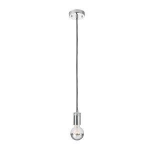 Mission 1-Light Bulb Penda..
