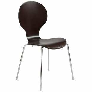 Erik C Elsa Side Chair (Se..