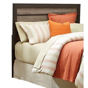 Woodworking Crib Plans