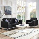 https://secure.img1-fg.wfcdn.com/im/14714778/resize-h160-w160%5Ecompr-r85/6570/65708434/Gayatri+2+Piece+Leather+Living+Room+Set.jpg