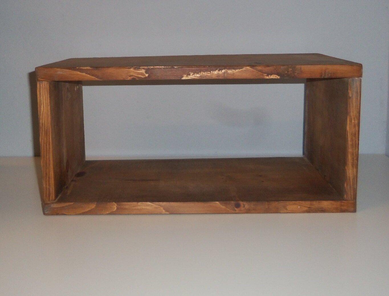 Established 98 Mabel Desktop Wooden Book Holder Wayfair