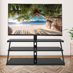 Plaistow TV Stand For TVs Up To 65