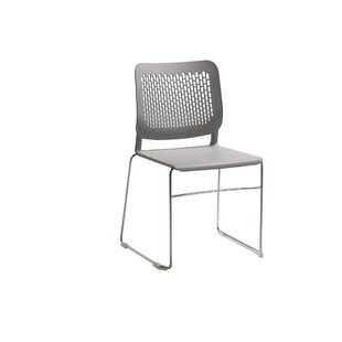 Rhymer Stacking Chair By Brayden Studio
