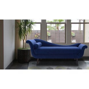 Florentia Chaise Lounge