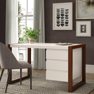 Brayden Desk by Brayden Studio