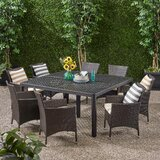https://secure.img1-fg.wfcdn.com/im/14722837/resize-h160-w160%5Ecompr-r85/8344/83442023/Elledge+Outdoor+9+Piece+Dining+Set+with+Cushions.jpg
