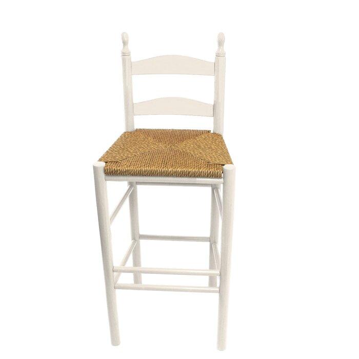 Strange Mccowen 30 Bar Stool Pdpeps Interior Chair Design Pdpepsorg