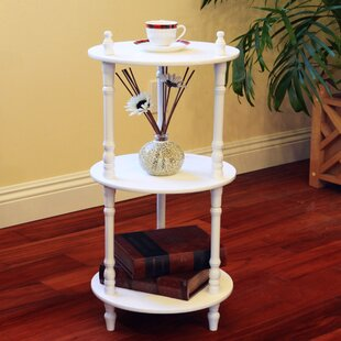 Shopping for Stevyn Multi-Tiered Plant Stand ByCharlton Home