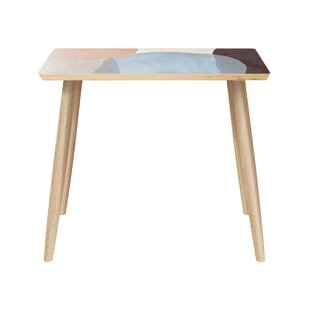 Frates End Table