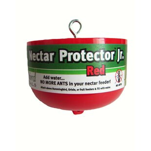 Nectar Protector Jr. By Songbird Essentials