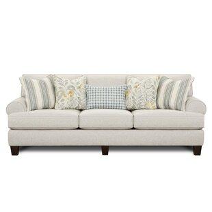 Wetmore Sofa