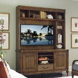 Bali Hai TV Stand for TVs up to 78 by Tommy Bahama Home