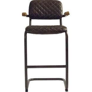 Helen Bar Stool Zentique