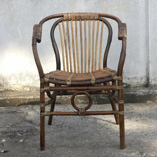 Free S&H Garden Dining Chair