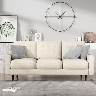 Sanborn Sofa by Turn on the Brights