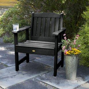 Amelia Patio Chair