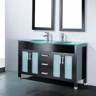 https://secure.img1-fg.wfcdn.com/im/14733173/resize-h310-w310%5Ecompr-r85/1290/12903038/adora-59-double-bathroom-vanity-set-with-mirror.jpg