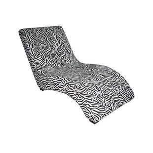 Chaise Lounge By Ore Furniture