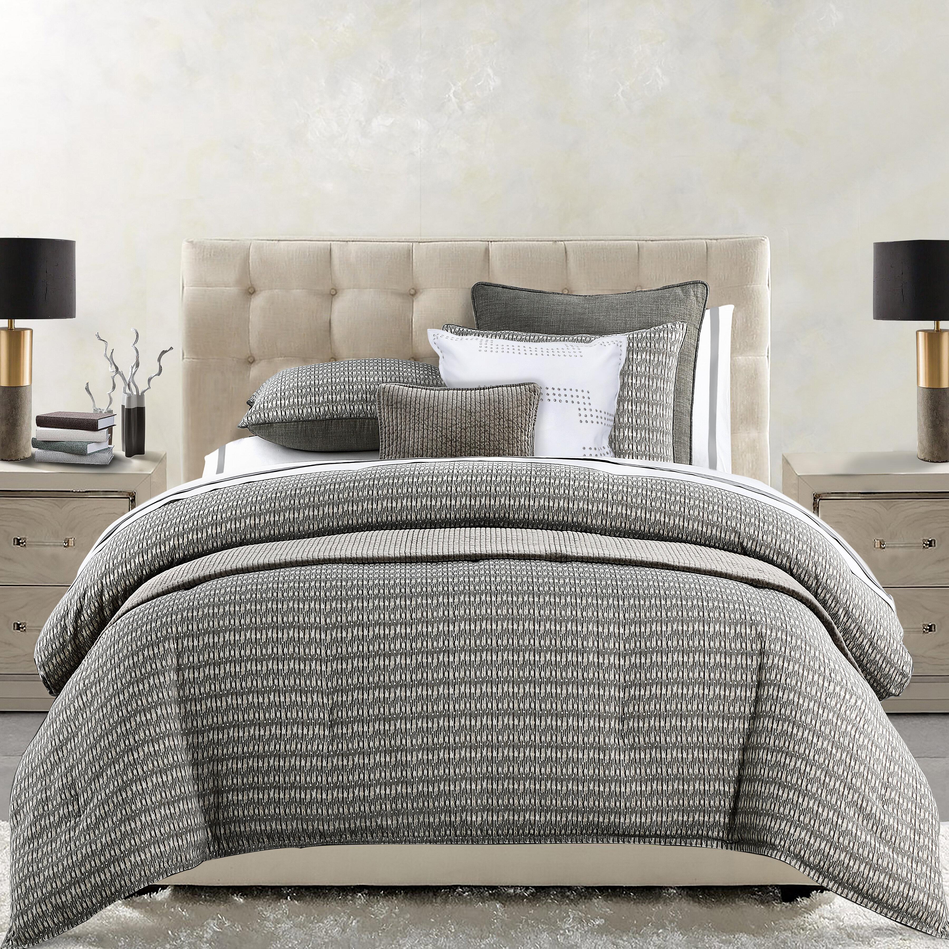 Gracie Oaks Bourbonnais Comforter Set Wayfair